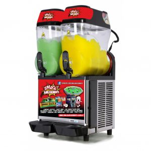 Slushy / Cocktail Machine Hire